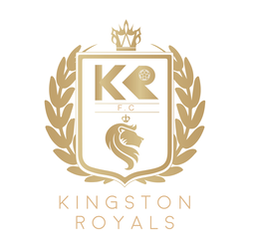 Welcome to Kingston Royals Futsal Club